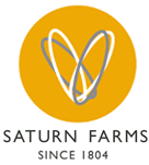 Saturn Farms – Sharemilkers Ireland Logo